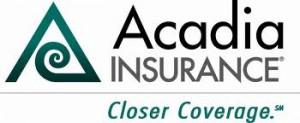 Insurance Alliance - Acadia Insurance