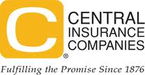 Insurance Alliance - Central Insurance Companies