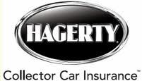 Insurance Alliance - Hagerty