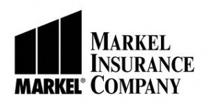 Insurance Alliance - Markel