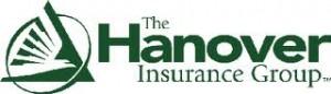 Insurance Alliance - The Hanover Insurance Group
