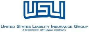 Insurance Alliance - USLI