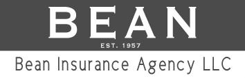 bean insurance