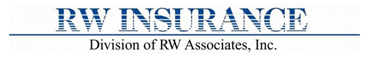 rw insurance
